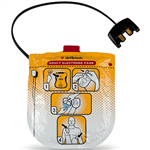 Defibtech Lifeline VIEW Adult AED Pads