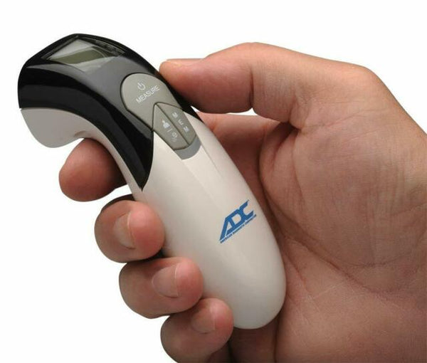 ADC Adtemp 429 Non-Contact Thermometer