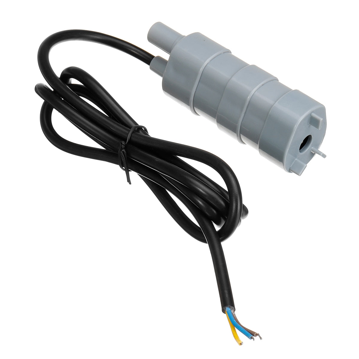 High Flow Submersible Water Pump