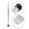 RV Anode Rod Magnesium Water Heater Tank