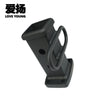 High Quality Steel Car Accessories Hitch Receiver
