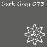 Oracal 651 Dark Grey 073