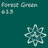 Oracal 651 Forest Green 613