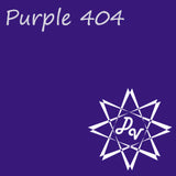 Oracal 651 Purple 404