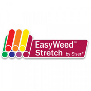 EasyWeed Stretch 15