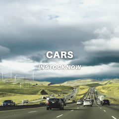 Buy Electric Car Canberra - ION DNA Electric Vehicles