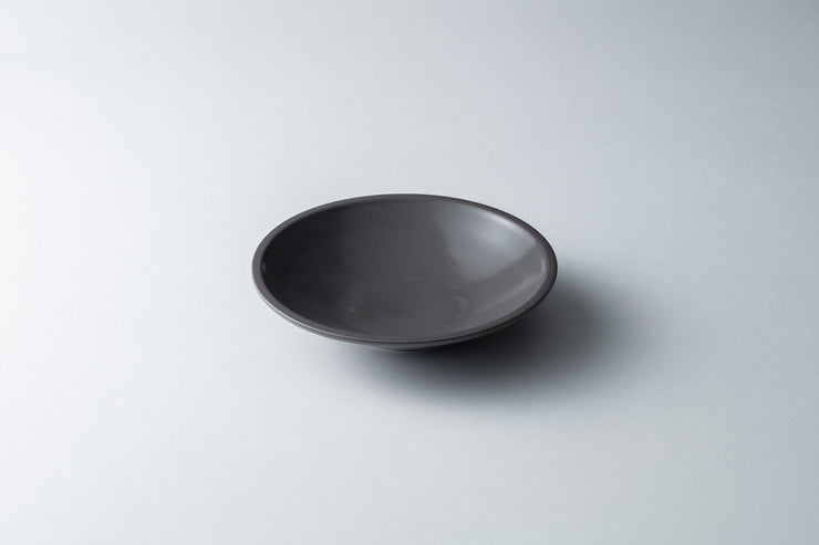 Shallow Bowl S