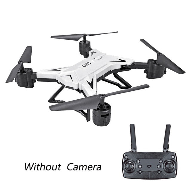 Sequel 601S Foldable Drone