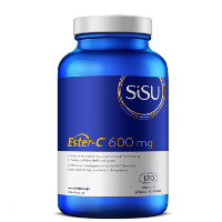 Sisu Ester C Tablets 1000 mg