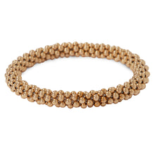 Load image into Gallery viewer, Our classic 14-kt gold filled bracelet
