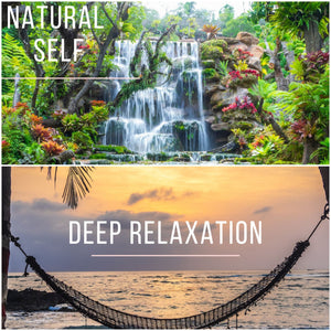 Relax Bundle - Success Love Freedom