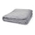 Koala-Weighted-Blanket-Cover-for-all-year-round