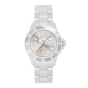 Ice Watch Solid Big Men's watch very sporty