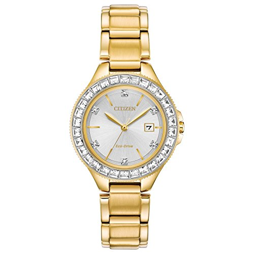Citizen Eco Drive Women's atch FE1192-58A
