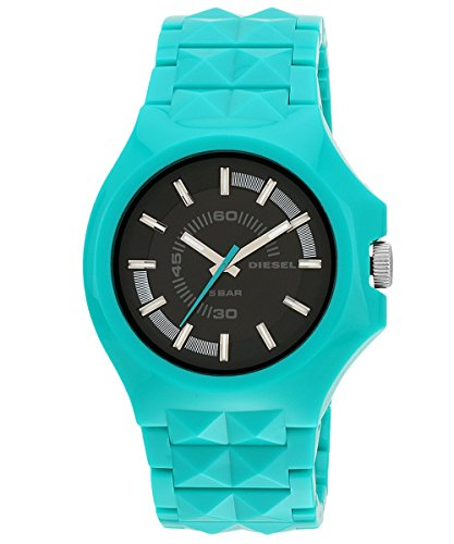 Diesel Dial Men's Watch Dz1648