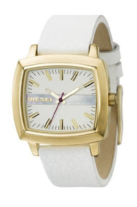 Diesel Women's Watch DZ5192