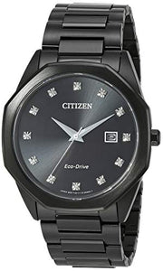 Citizen Dress Watch (Model: BM7495-59G)