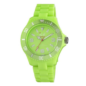 Ice-Watch CF.GN.B.P.10 Womens Classic Wrist Watches