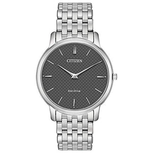 Citizen Men's AR1130-81H Grey Watch