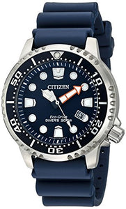 Citizen Men's BN0151-09L Casual Watch