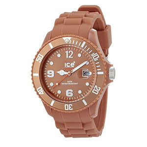Mens Watches ICE-WATCH ICE-CHOCOLATE CT.CA.B.S.10