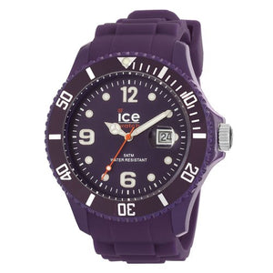 Ice Watch Women's SWGEBS11 Winter Collection Grape Watch