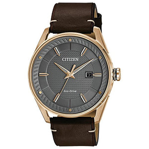Citizen Drive Mens Watch BM6983-00H