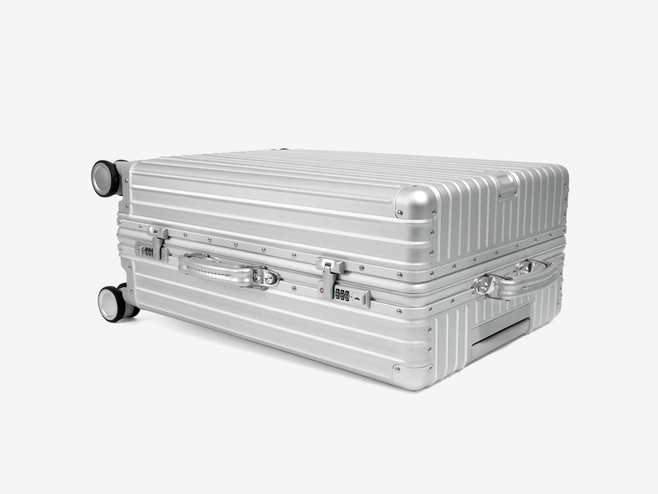 ebbly luggage-sturdy protective corners