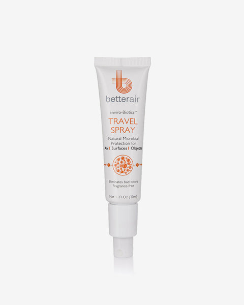 travel spray 30ml
