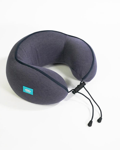 ebbly U-shape Pillow