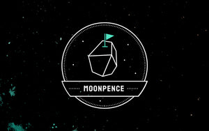 Moonpence Gift Card - Moonpence