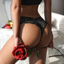 Load image into Gallery viewer, Lace Temptation