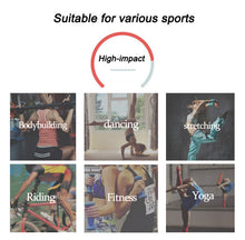 Load image into Gallery viewer, Sport Fitness Suit