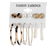 Load image into Gallery viewer, Earrings Sets