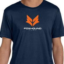 Load image into Gallery viewer, Foxhound T Shirt