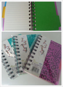 high-quality-notebooks-pages-part-home-accessories-house-hold-products-dog-products-pet-accessories-baseball-products-home-garden-accessories-electronics-mobile-phone-accessories-kitchen-painting-pages-book-note-book
