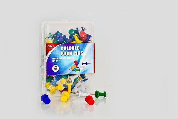 deli-coloured-thumb-tacks-electrical-cycle-cycling-accessories-bike-part-home-accessories-house-hold-products-dog-products-pet-accessories-baseball-products-home-garden-accessories-electronics-mobile-phone-accessories-kitchen-painting-children-toy