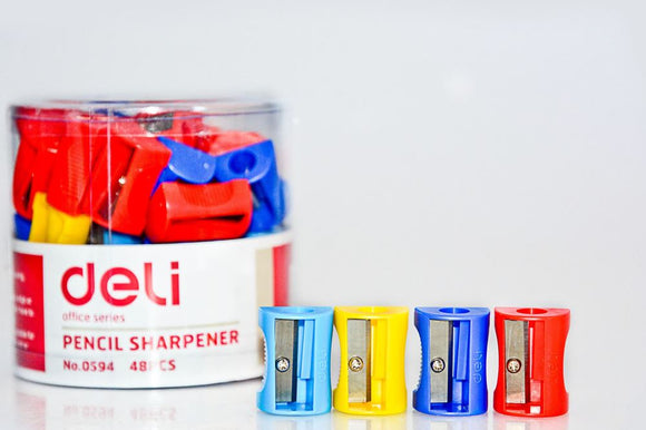 deli-e0594-pencil-sharpener-s-bike-part-home-accessories-house-hold-products-dog-products-pet-accessories-baseball-products-home-garden-accessories-electronics-mobile-phone-accessories-kitchen-painting-stationary-pencil-holder-baby-school-item
