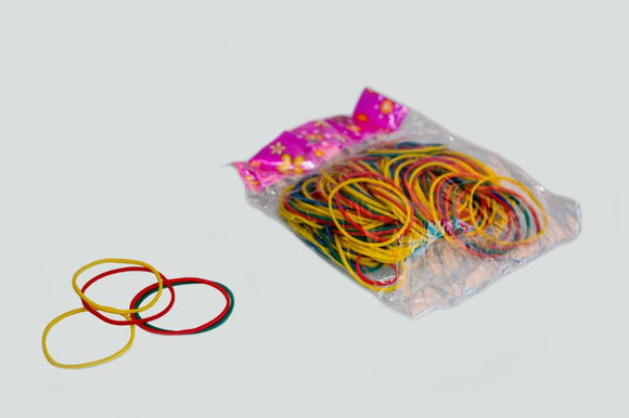 rubber-bands-mixed-colour-electrical-cycle-cycling-accessories-bike-part-home-accessories-house-hold-products-dog-products-pet-accessories-baseball-products-home-garden-accessories-electronics-mobile-phone-accessories-kitchen-painting-