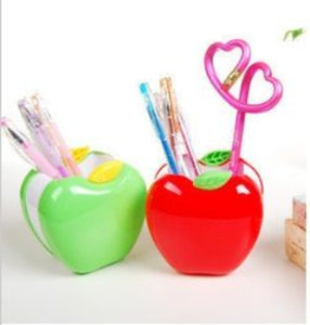 deli-pencil-sharpener-unique-apple-shapeelectrical-cycle-cycling-accessories-bike-part-home-accessories-house-hold-products-dog-products-pet-accessories-accessories-electronics-mobile-phone-accessories-kitchen-painting-stationary