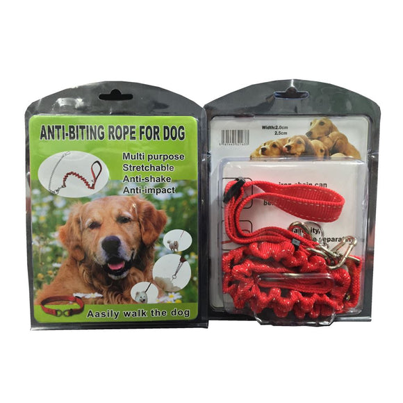 dog-leash-dogs-anti-biting-electrical-cycle-cycling-accessories-bike-part-home-accessories-house-hold-products-dog-products-pet-accessories-baseball-products-home-garden-accessories-electronics-mobile-phone-accessories-kitchen-painting