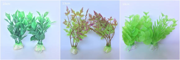 Artificial_Aquarium_Plant_10_~_14cm_Group_1_RH5OWFEBM344.jpg