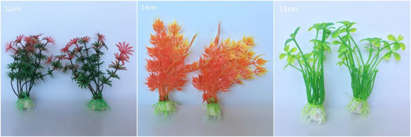 Artificial_Aquarium_Plant_10_~_14cm_Group_3_RH5PCAG4L0WE.jpg