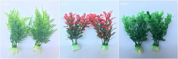 Artificial_Aquarium_Plant_10_~_14cm_Group_4_RH5PFP206Y3B.jpg