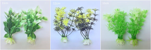 Artificial_Aquarium_Plant_10_~_14cm_Group_5_RH5PJMWF6Y82.jpg