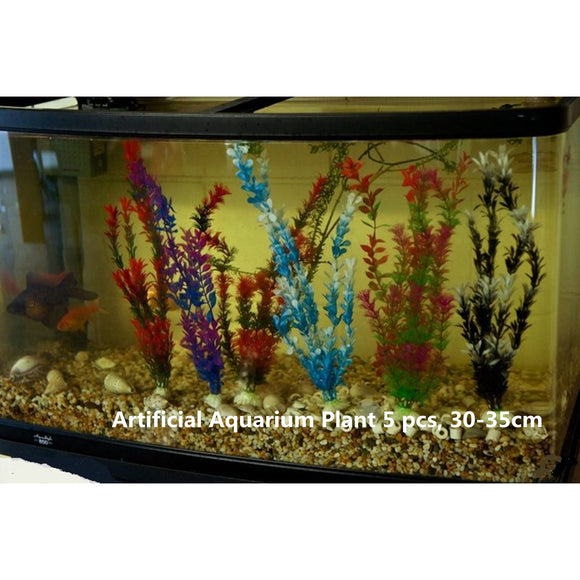 Artificial_Aquarium_Plant_30_-_35cm_a-187_RW8C12TTR5SF.jpg