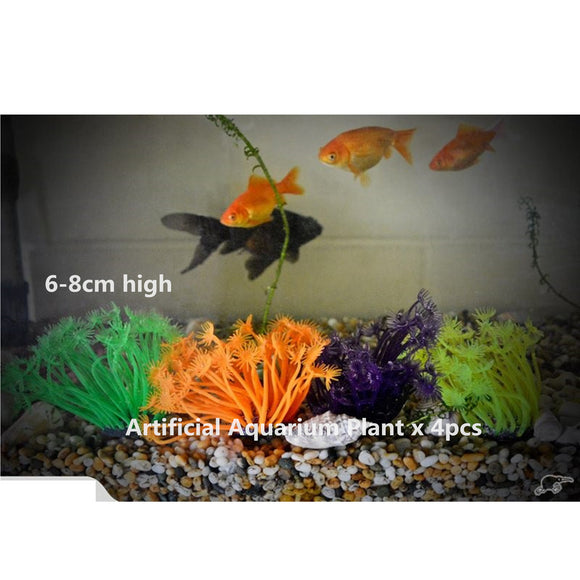 Artificial_Aquarium_Plant_A-201_RW8BT9WJNAXG.jpg