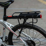 Bicycle_Luggage_Carrier_quick_release_04_RYRL1O3841NG.jpg