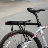 Bicycle_Luggage_Carrier_quick_release_05_RYRL1OHFIZM7.jpg