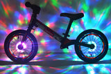 Bike_HUB_LED_Light_D600_10_S40HB6695HHO.jpg
